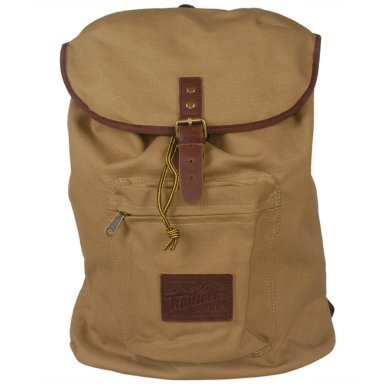 penfield-backpack-tan-idlewood-47286-37743_zoom