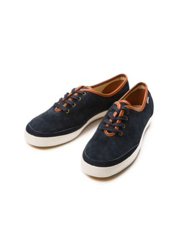 Zapa Hesperus Navy Cream Pointer