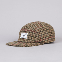penfield-casper-5-panel-cap-tweed_medium gorra chico