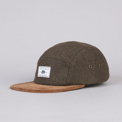 penfield-casper-gorra chico