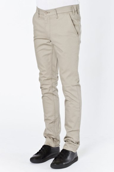 chino cheap monday-slim_chino_sand_1_1_high