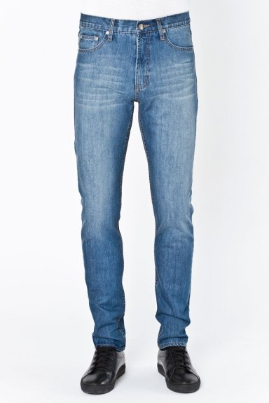 vaquero cheap monday-high_slim_blue_trash_1_1_high