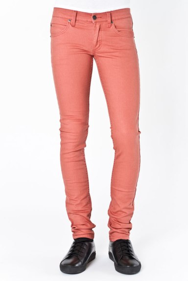 vaquero cheap monday-narrow_red2_1_high